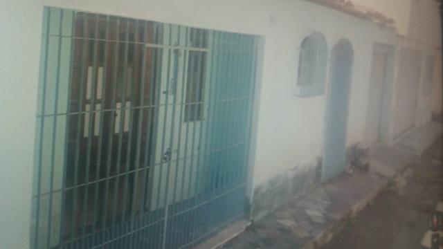 Casa pra alugar serraria brasil