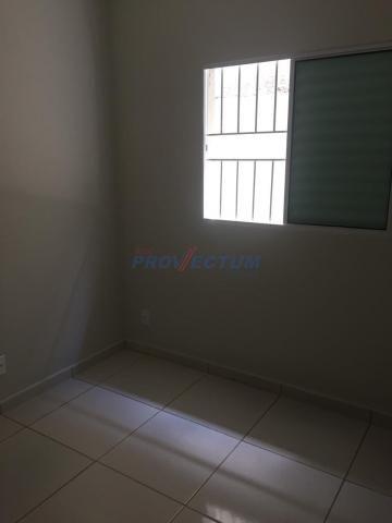 Casa à venda com 2 dormitórios cod:CA263854 - Foto 7