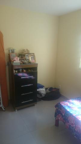 Casa 3 quartos no bairro alípio de melo - Foto 10