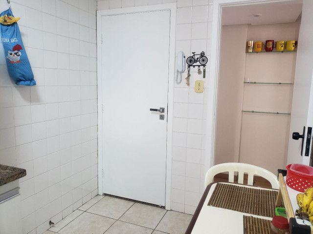 Apartamento em Jardim da Penha - 3 quartos. Ed. Solar do Jardim (com elevador) - Foto 18