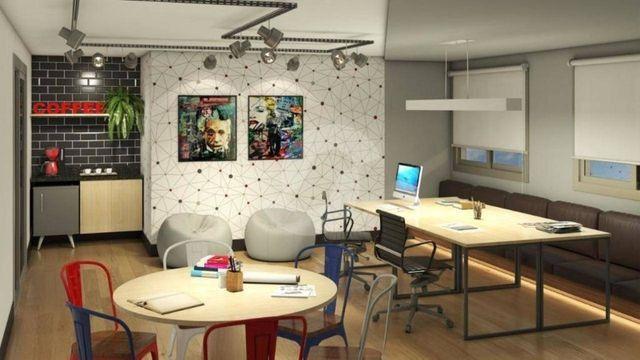 Algarve Residencial Icaraí - Apartamentos 2 e 3 quartos no melhor ponto da cidade! - Foto 15