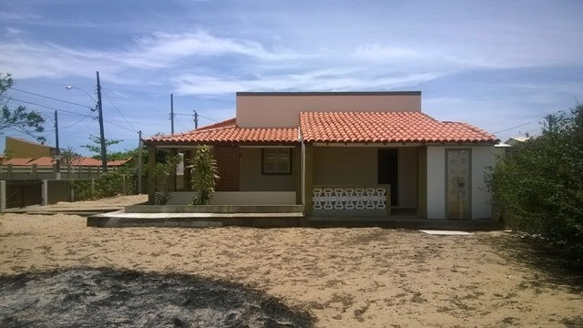 Alugo Casa para Temporada Verão em Grussaí, São João da Barra - Foto 10