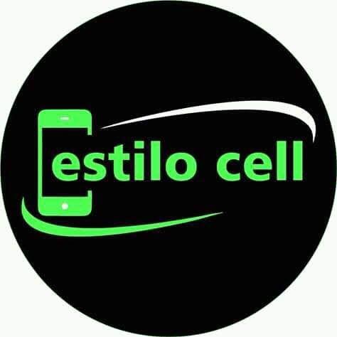 STILO CELL