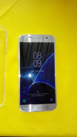 Samsung s7 Flat. V/T - Foto 3