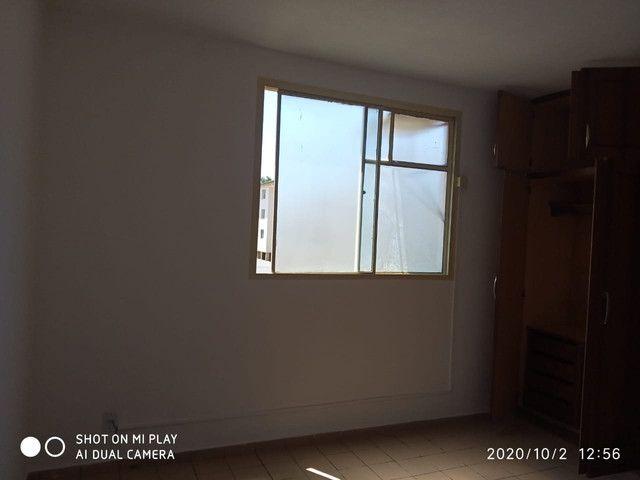 Apartamento 2 quartos  - Foto 14
