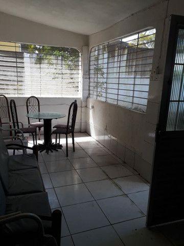 Vendo duas casas Em Itamaracá Bairro do Pilar - Foto 11