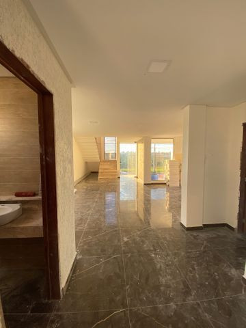 Belíssima casa com 4 suítes no Alphaville Mirante - Foto 14