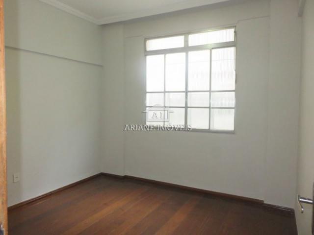 Apartamento de 3 quartos no Centro - Foto 6