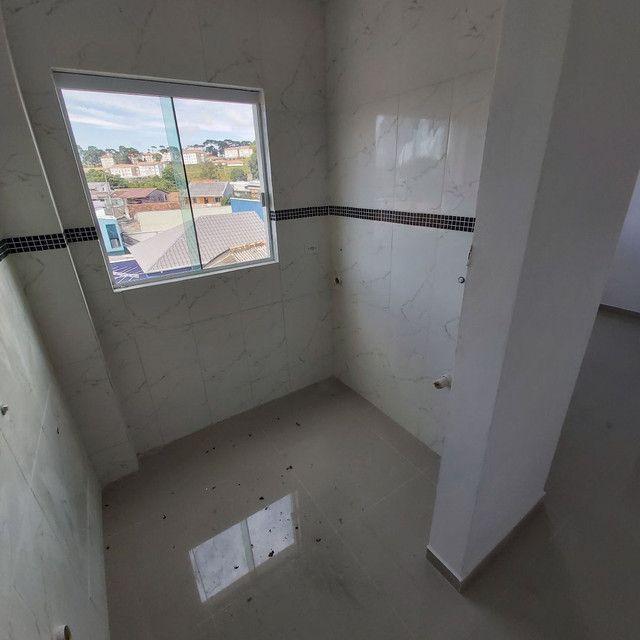 _/ Apartamento Lindo,  pronto para morar,  02 quartos.  Pronto para mudar já  - Foto 4