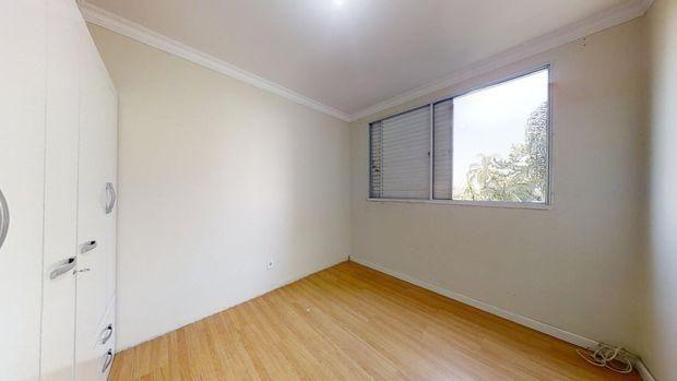 Apartamento à venda no bairro Jabaquara - São Paulo/SP - Foto 11