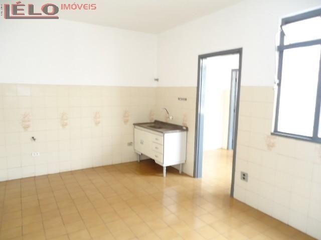 Apartamento para alugar com 4 dormitórios em Zona 07, Maringa cod:04749.003 - Foto 15