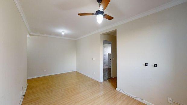 Apartamento à venda no bairro Jabaquara - São Paulo/SP - Foto 9