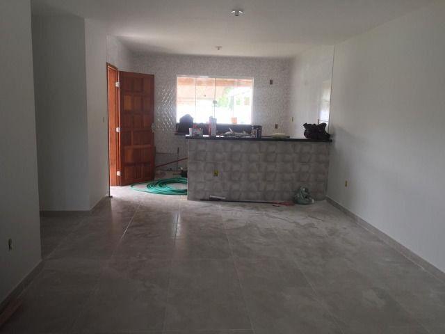 Grussai | 4 quartos | suítes | churrasqueira - Foto 2