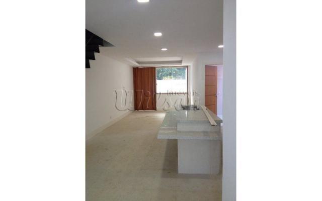 Casa 3 quartos Primeira Locação Serra Grande Itaipu - Foto 19