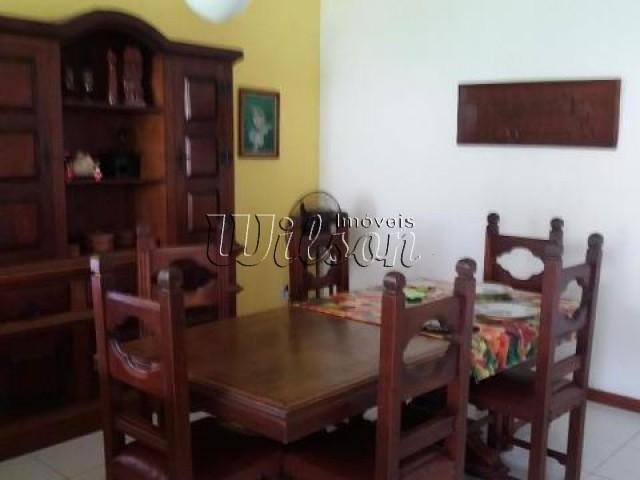 Casa Itaipu 3 quartos - Oportunidade - Foto 7