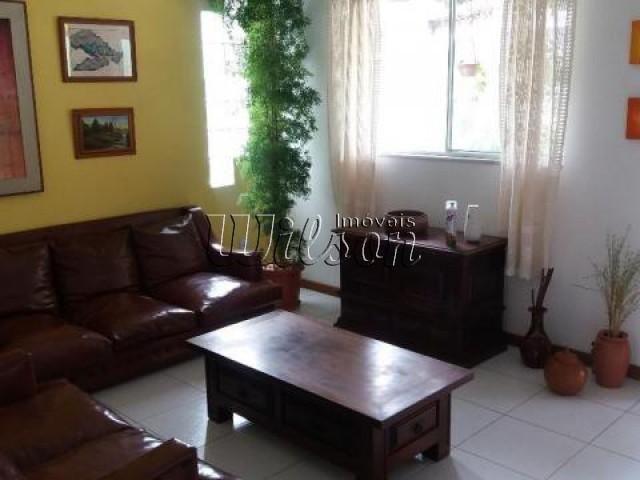 Casa Itaipu 3 quartos - Oportunidade - Foto 8