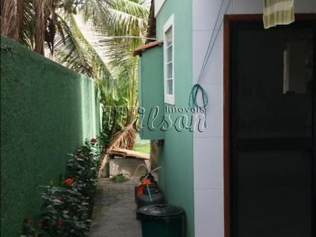 Casa Itaipu 3 quartos - Oportunidade - Foto 3