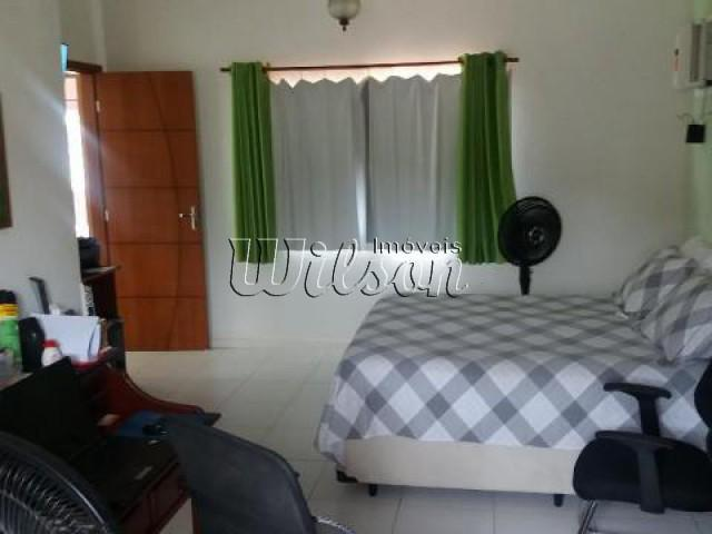 Casa Itaipu 3 quartos - Oportunidade - Foto 11