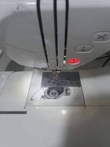 Maquina de Bordar PE-770 - Foto 3
