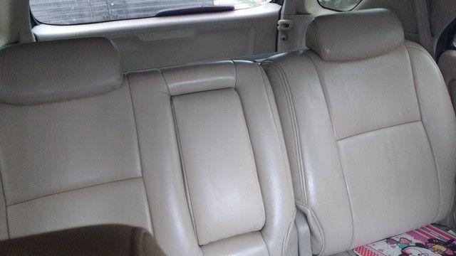 Toyota Hillux SW4 SRV D4-D 4x4 3.0 TDI Dies Aut. Turbo - Foto 3