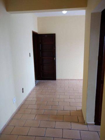 Edifício Maestro Guilherme Coutinho - Foto 10