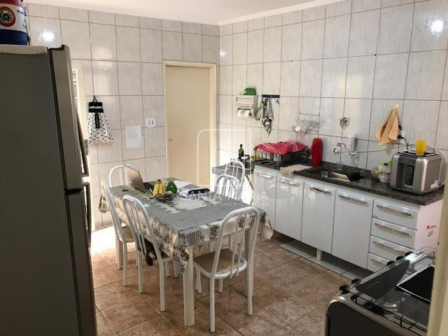 Casa à venda com 4 dormitórios em Campos eliseos, Ribeirao preto cod:28814 - Foto 7