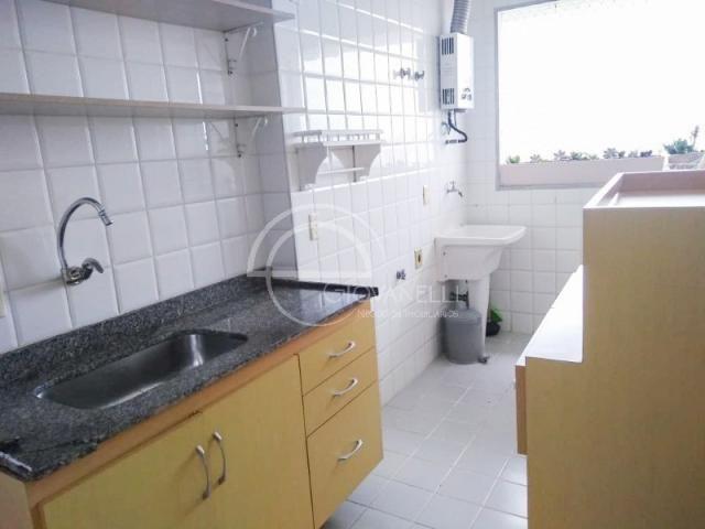 Apartamento para locação no condomínio Barra Bali Special Barra da Tijuca - Foto 7