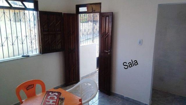 Apartamento em Vera Cruz/BA, 2 quartos