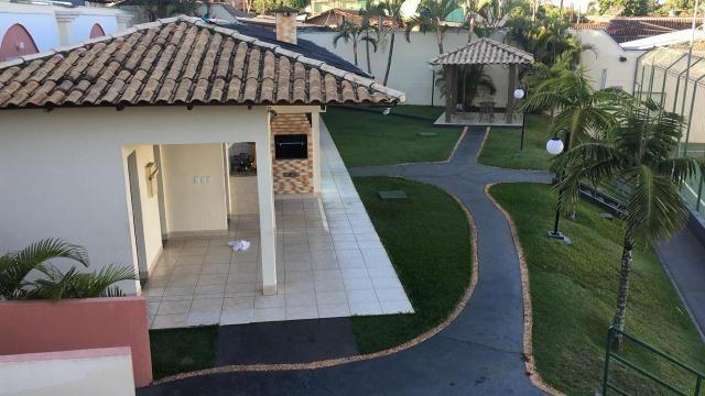 Condomínio Residencial Villas do Atlântico - Foto 16