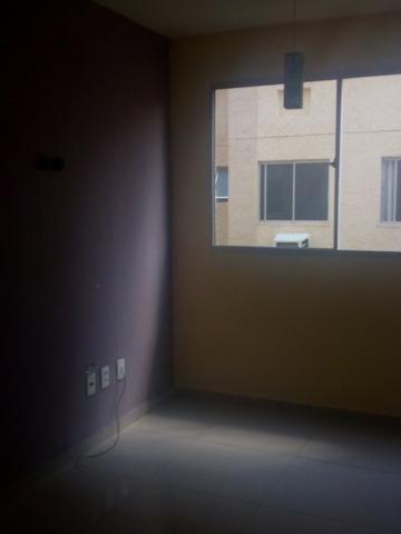 Apartamento 2 dormitórios , Campo grande , Estrada do campinho Antigo luso , bela vida | - Foto 7