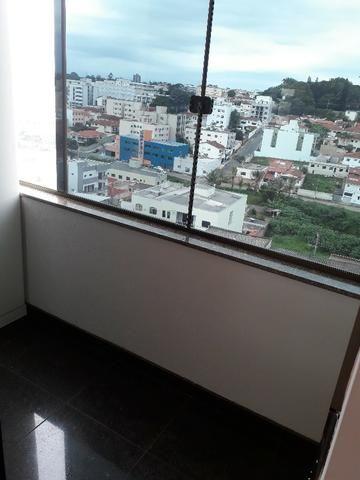 Apartamento central otima localização - Foto 13
