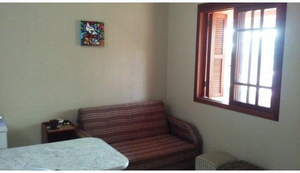 Casa a Venda no bairro Harmonia - Canoas, RS - Foto 3