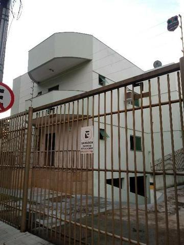 Aluga.se kitinet no setor sul proximo a av. 85 atraz do forum - Foto 2