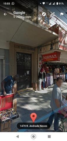 Aluga-se Apartamento Central no calçadão de Pelotas- - Foto 17
