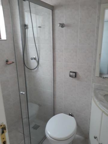 Apartamento central otima localização - Foto 2