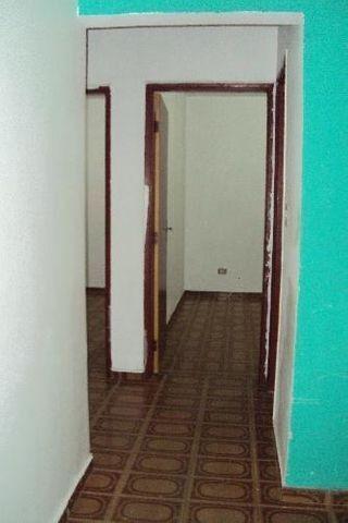 Casa com 2 quartos, Vila Brasília, Aparecida de Goiânia-GO - Foto 5