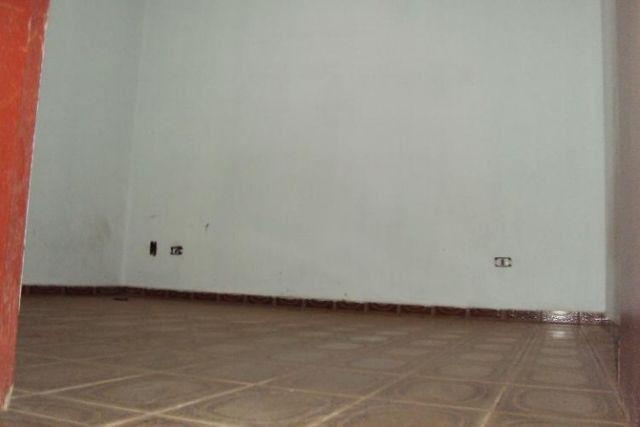 Casa com 2 quartos, Vila Brasília, Aparecida de Goiânia-GO - Foto 16