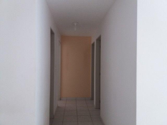 Apartamento com 03 Quartos  Cond. Maria Leticia Mauricio de Nassau - Foto 7