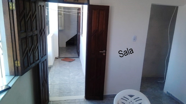 Apartamento em Vera Cruz/BA, 2 quartos - Foto 2