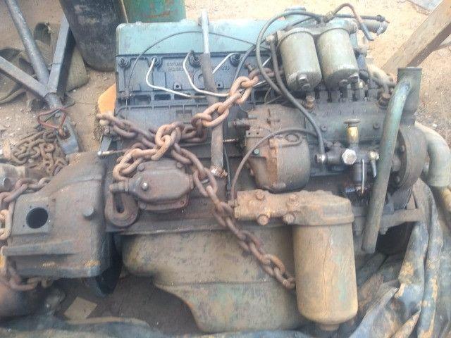 Motor 1113 turbinado - Foto 3