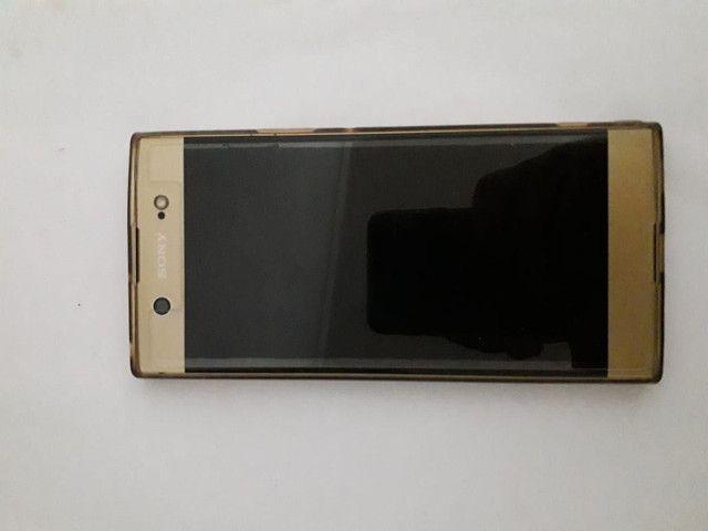 Sony Xperia Xa1 Ultra  - Foto 4