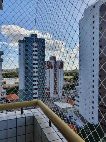 Vendo Apartamento na zona leste - Foto 2