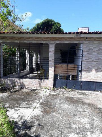 Vendo duas casas Em Itamaracá Bairro do Pilar - Foto 2