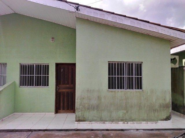 Residencial Vila Bela - Foto 3