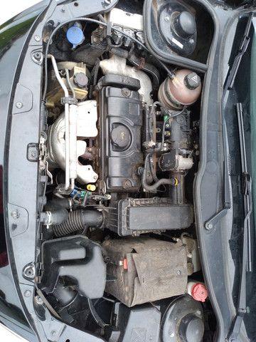 Peugeot 207 Hb Xr S Top - Foto 5