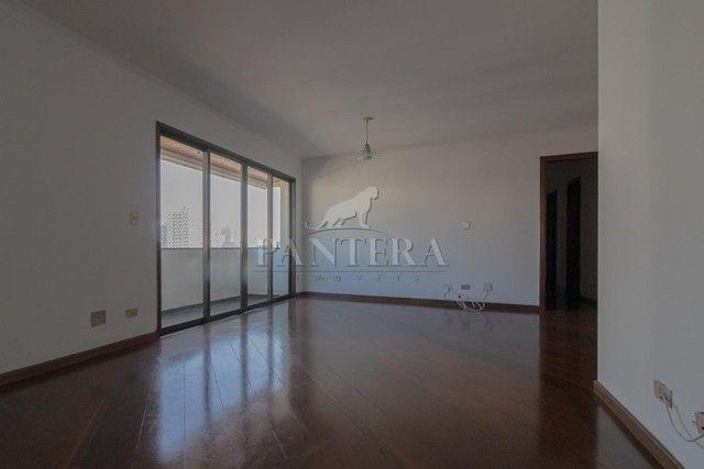 Apartamento para aluguel, 4 quartos, 1 suíte, 2 vagas, Centro - Santo André/SP