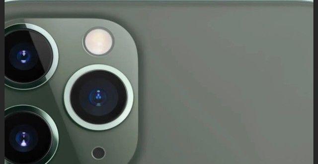 iPhone 11 Pro Max  - Foto 3