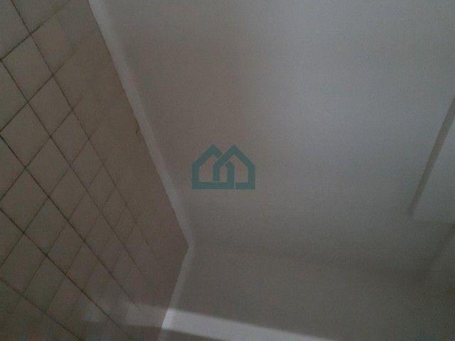 Apartamento para Venda em Aracaju, Jardins, 3 dormitórios, 1 suíte, 2 banheiros, 2 vagas - Foto 15