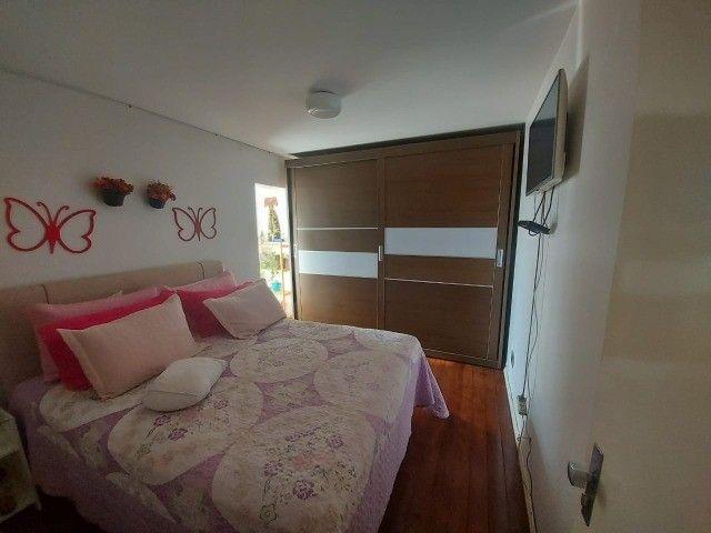 Oportunidade! Apartamento com 3 Quartos no Centro de Taguatinga - Foto 5
