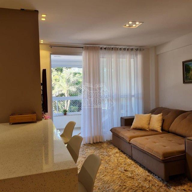 Apartamento no Condomínio Life Club - Rio Verde Goiás - Foto 14
